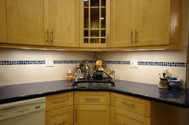 Maryland Kitchen Remodeling Property