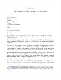 Sponsorship Agreement Letter Reference Letter Template