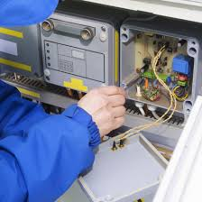 electrical compliance electrical testing ark electrical Hard Wiring Compliance electrical compliance electrical testing Hardwired to Self Destruct