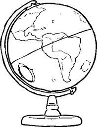 Small Picture great Astonishing Globe Coloring Pages Crayola Photo Map The Kids