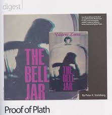 the bell jar essays the bell jar essay introduction sacks and bell jars critical essay summary essay a revolution of