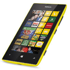 nokia phones touch screen price list. price of nokia lumia mobile phones. these model phone are with 1 ghz, 1.2 1.5 2.2 ghz dual core or quad processor, phones touch screen list aqprice.com
