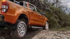 2018 ford ranger usa. simple usa 2018 ford ranger diesel usa price interior specs mpg in ford ranger