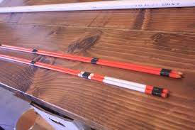 check out diy bow weapons making series pvc fiberglass bow at s