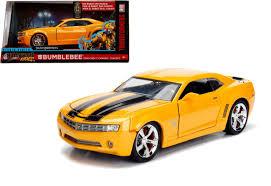 2x transformers bumblebee autobot deception car emblem badge decal sticker. 2006 Chevrolet Camaro Concept Bumblebee Transformers 1 24 Scale By Jada 99382