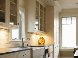 The 25 Lighting Hack That Transformed My Kitchen And Didnt