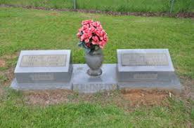 Taylor James Kennedy (1889-1974) | WikiTree FREE Family Tree