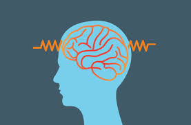 13 Common Epilepsy Myths Debunked Health Essentials From