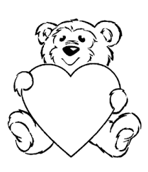 Small Picture Valentines Page 2 Valentines Day Frog Coloring Page Valentines