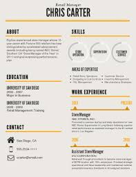 Top 20 Best Resume Templates 2019 Resume Letter Ideas Fashion