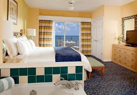 2 bedroom hotels in fort lauderdale fl. villa master bedroom 2 hotels in fort lauderdale fl