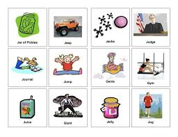 2 letter words with j gplusnick 2 letter words z 1600 x 1236