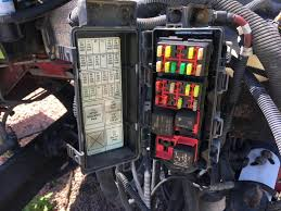 fuse box kenworth w900 wiring diagram paper kw 900 fuse box diagram manual e book fuse box kenworth w900