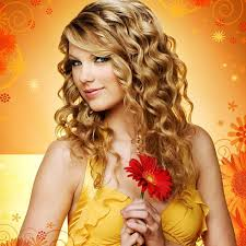Small Picture Taylor Swift Pictures To Print Coolagenet
