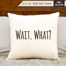 Pillow Quotes New Good Pillow Quotes 48 For Table And Chair Inspiration With Pillow