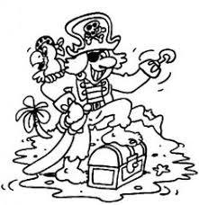 De 47 Beste Afbeelding Van Piraten Kleurplaten Coloring Pages