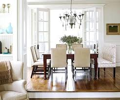 dining room rug in endearing decor no area or