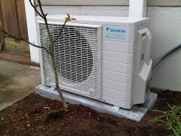 troubleshooting of split air conditioners com most of the trane s mini split heat pumps are ductless 614933