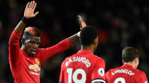 Image result for Newcastle  man utd