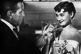 Image result for sabrina 1954