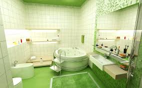 purple and lime green bathroom bathrooms green pale green bathroom accessories neon green bathroom blue and