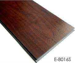 best commercial glossy waterproof lock vinyl plank flooring topjoyflooring lock vinyl plank flooring reviews