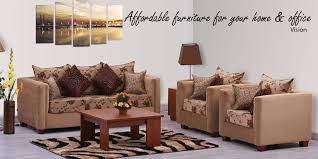 Small Picture PIYESTRA Affordable Furniture for Your Home Office