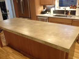 Kitchen Furniture Atlanta Concrete Countertops Atlanta
