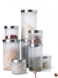 15 Cool Ikea Kitchen Containers Photos Ideas : Ramuzi  Kitchen Design Ideas