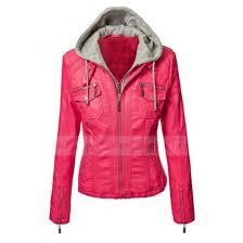 jacket black leather jacket pink faux leather jacket womens jacket pink jacket girls hoo hoo pastel