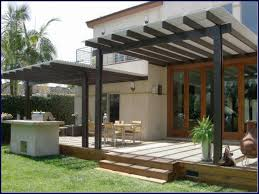 Patio coverings ideas patio cover blueprints modern patio cover