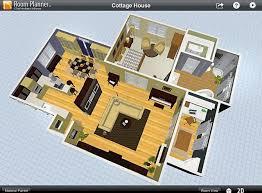 25 Home Design 3d Paid Apk   seaket.com