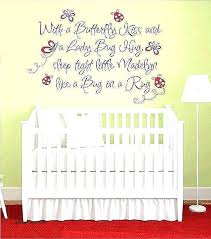 baby girl wall decoration little girl wall decor marvelous baby girl wall decals baby girl room baby girl wall