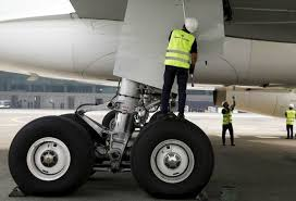 Aviation Fuel Price Declines By 14 7 Costs Less Than
