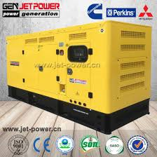 electric generator power plant. 24kw Silent Electric Diesel Generator 30kVA Power Generation Plant E