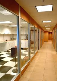 wooden office partitions.  Wooden Medium Image For Full Glass Partition Wood Office Walls  Dividers Solid Intended Wooden Partitions R
