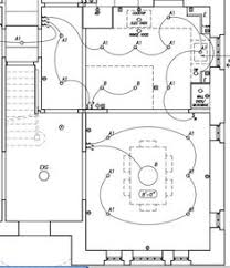 Image Floor Plan Lighting Plans For Kitchens Google Search Pinterest 107 Best Lighting Plans Images Island Pendants Kitchen Islands