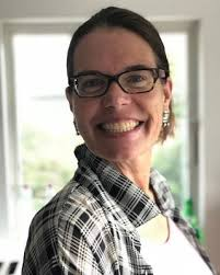 Nancy Smith, Clinical Social Work/Therapist, Osterville, MA, 02655 |  Psychology Today