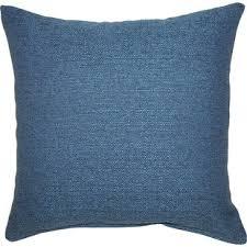 blue throw pillows. Simple Pillows Quickview On Blue Throw Pillows L