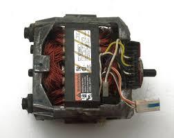 kenmore washer motor wiring diagram kenmore auto wiring diagram kenmore washing machine motor wiring diagram solidfonts on kenmore washer motor wiring diagram