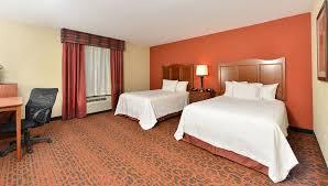 hampton inn suites dallas allen in dallas hotel rates reviews on orbitz