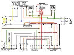 buell wiring diagram buell motorcycle forum wiring diagram for spot starter button generic momentary switch yamaha forum wiring color jpg