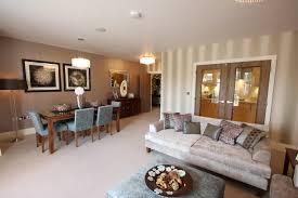 Living Room Shows Nakicphotography - Show homes interiors
