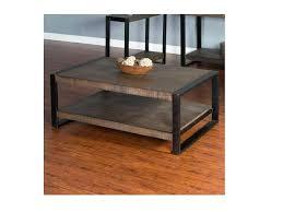 durham coffee table coffee table ballard designs durham round coffee table