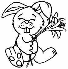 Disney Free Printable Easter Coloring Pages Hd Wallpaper 2018