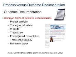 write an article review sample great