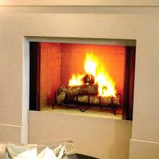 heatnglo fireplaces heat and glo gas for
