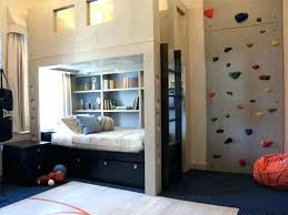 cool beds for 10 year olds. Perfect For 10 Year Old Bedroom Ideas Boy Decorating  Decor Cool   To Cool Beds For Year Olds O