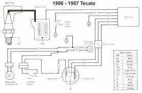 champion generator wiring diagram wiring diagrams second champion heater wiring diagram wiring diagrams konsult champion generator wiring diagram