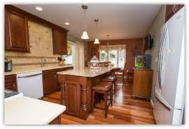 Nj Kitchen Remodeling Property